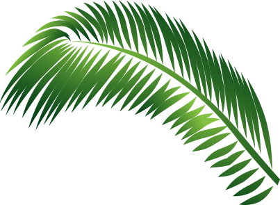 Decorative Leaf