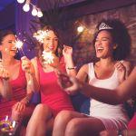 Add Birthday/Bachelorette Upgrade supporting image