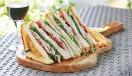 ClubSandwich thumbnail photo