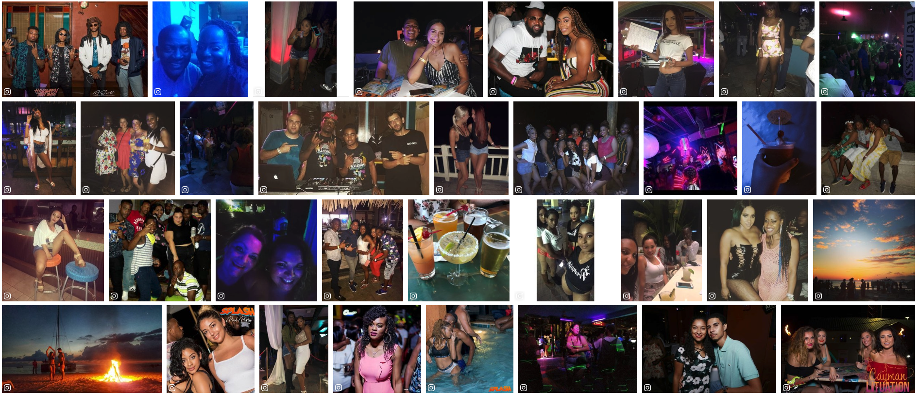Margaritaville Caribbean Clubville image gallery