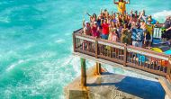 mobay-crowd-ocean-slide thumbnail photo