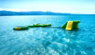 mobay-ocean-slide-inflatibles thumbnail photo