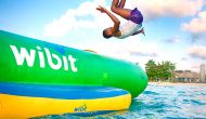 negril-flip-inflatible thumbnail photo
