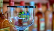 ocho-marg-glass thumbnail photo