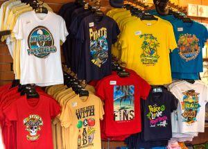 ocho-tshirts